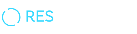 RES Seminars Logo